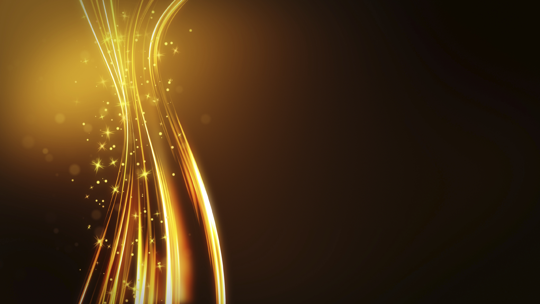 black and gold abstract wallpaper wallpapersafari