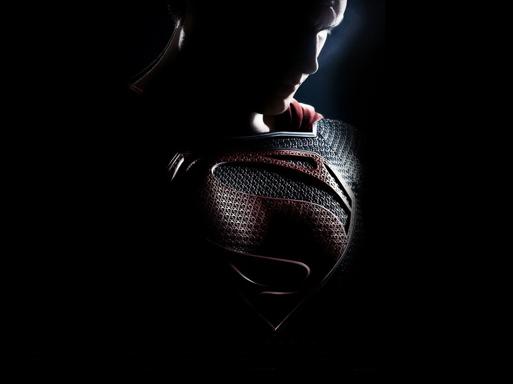 Downloa HD Photos of Man Of Steel Download HD Images of Man Of Steel 1024x768