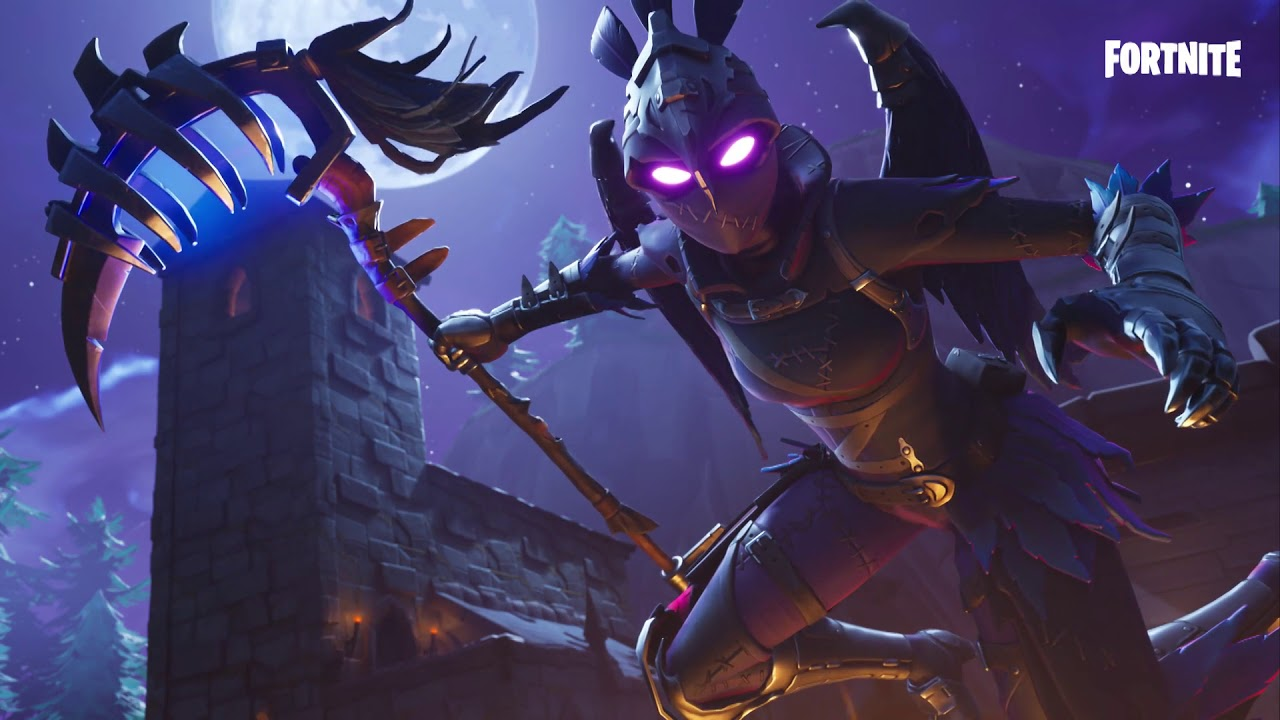 Free Download Fortnite Ravage Game Live Wallpaper 1280x720 For Your Desktop Mobile Tablet Explore 18 Ravage Fortnite Wallpapers Ravage Fortnite Wallpapers Fortnite Wallpapers Fortnite Wallpaper