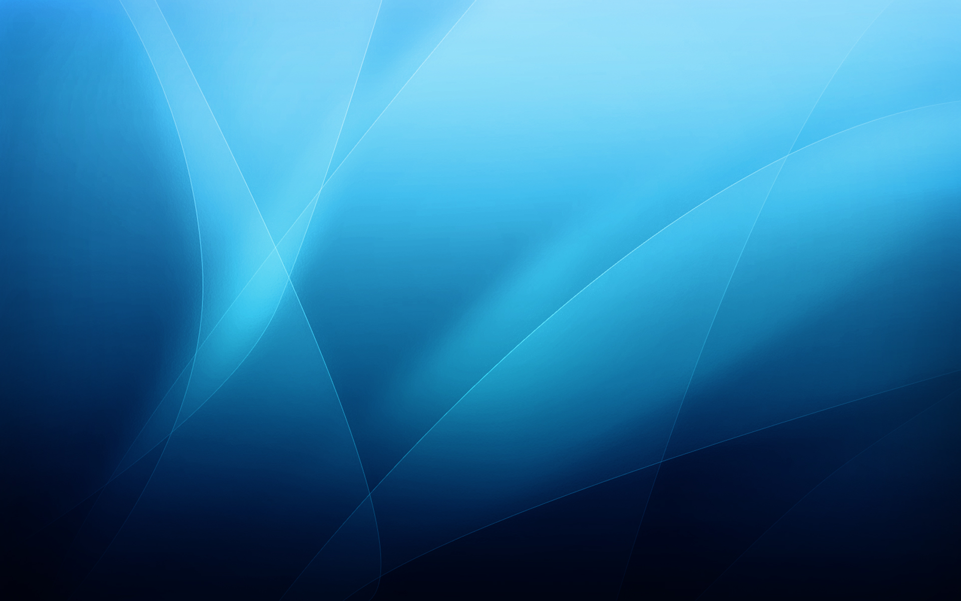 Aqua Clear Wallpapers HD Wallpapers 1920x1200