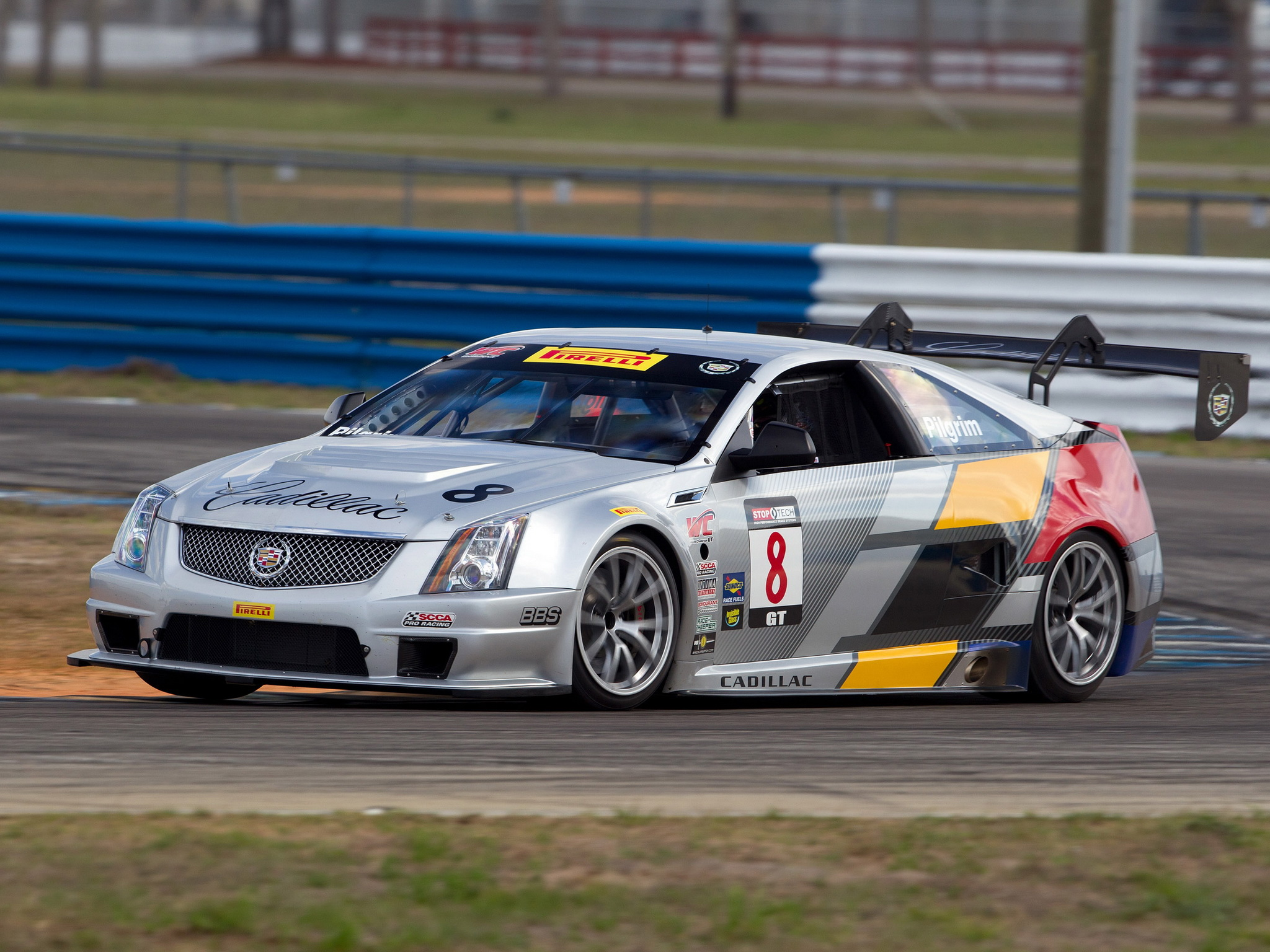 cadillac cts v coupe race car youtube 2011 cadillac cts v coupe race 2048x1536