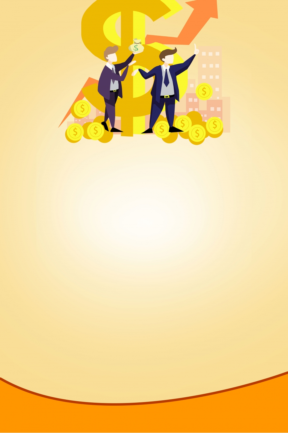Loan Where To Go Poster Background Material Where To Go 960x1443