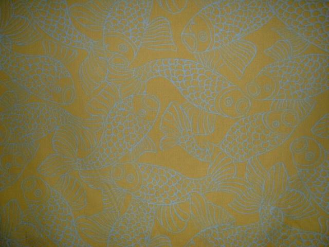 Favorite by Carleton Varney by the Yard Loves Pinterest 640x480