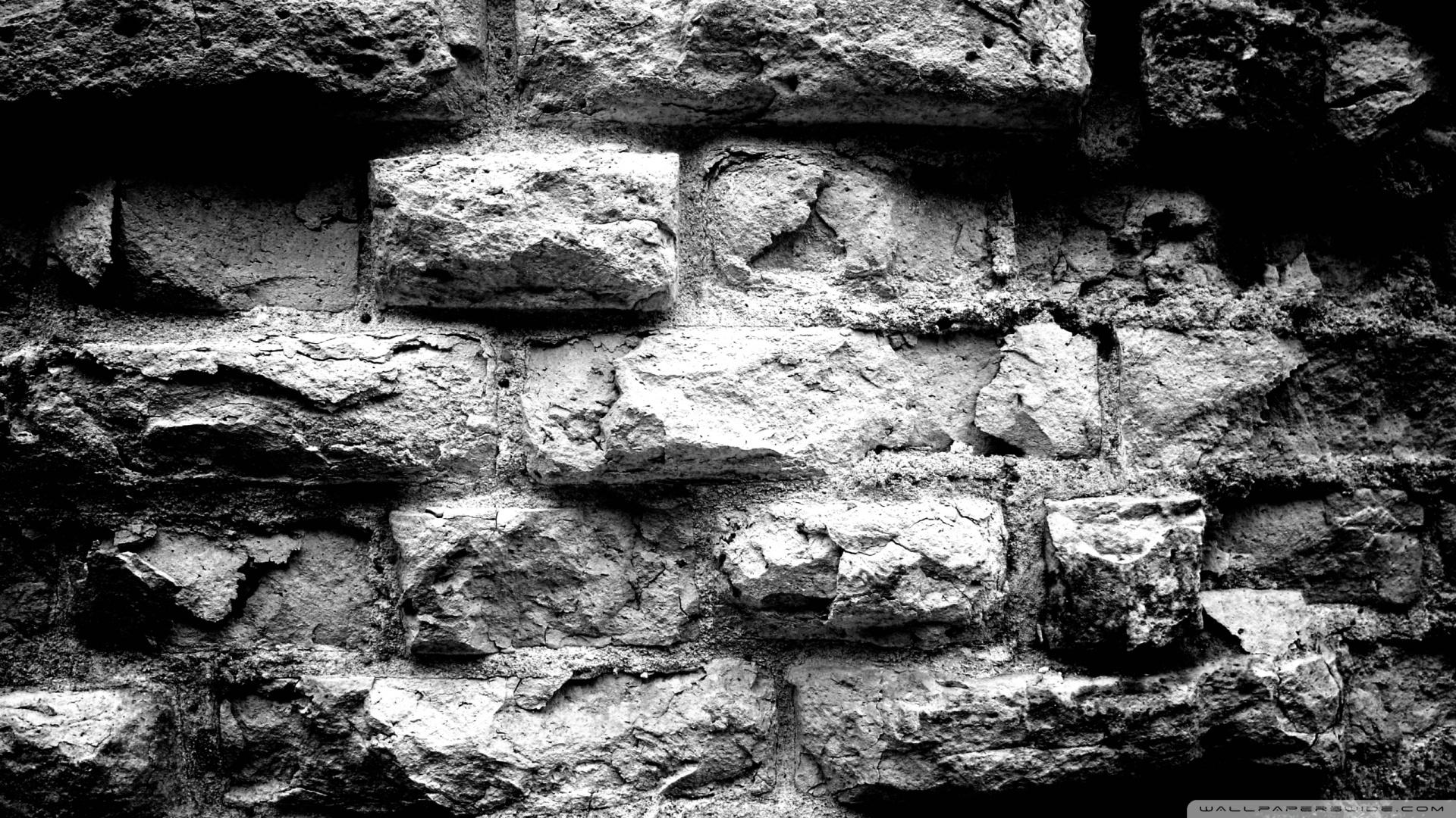 white brick wallpaper 2015   Grasscloth Wallpaper 1920x1080