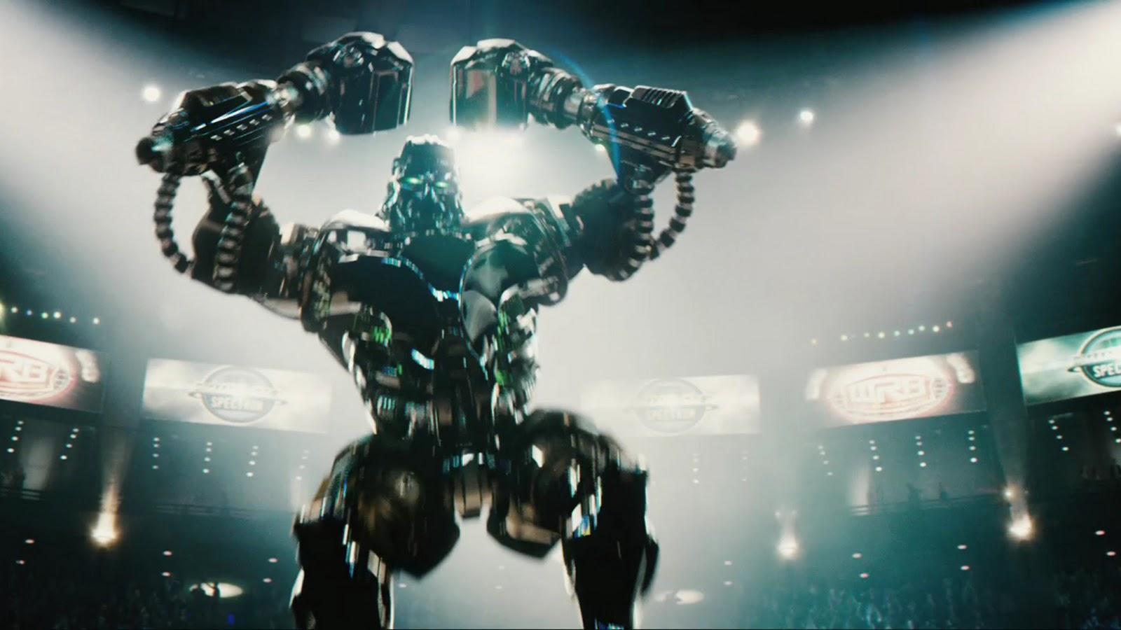 name real steel wallpapers hq small medium large windows wallpaper 1600x900