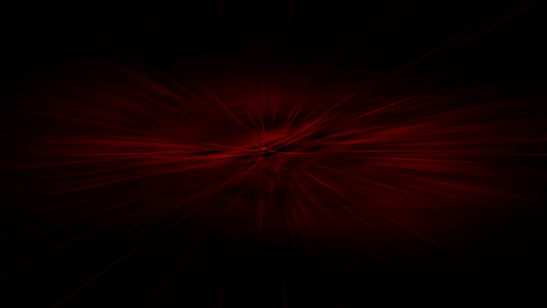 Red Abstract wallpaper - 608313