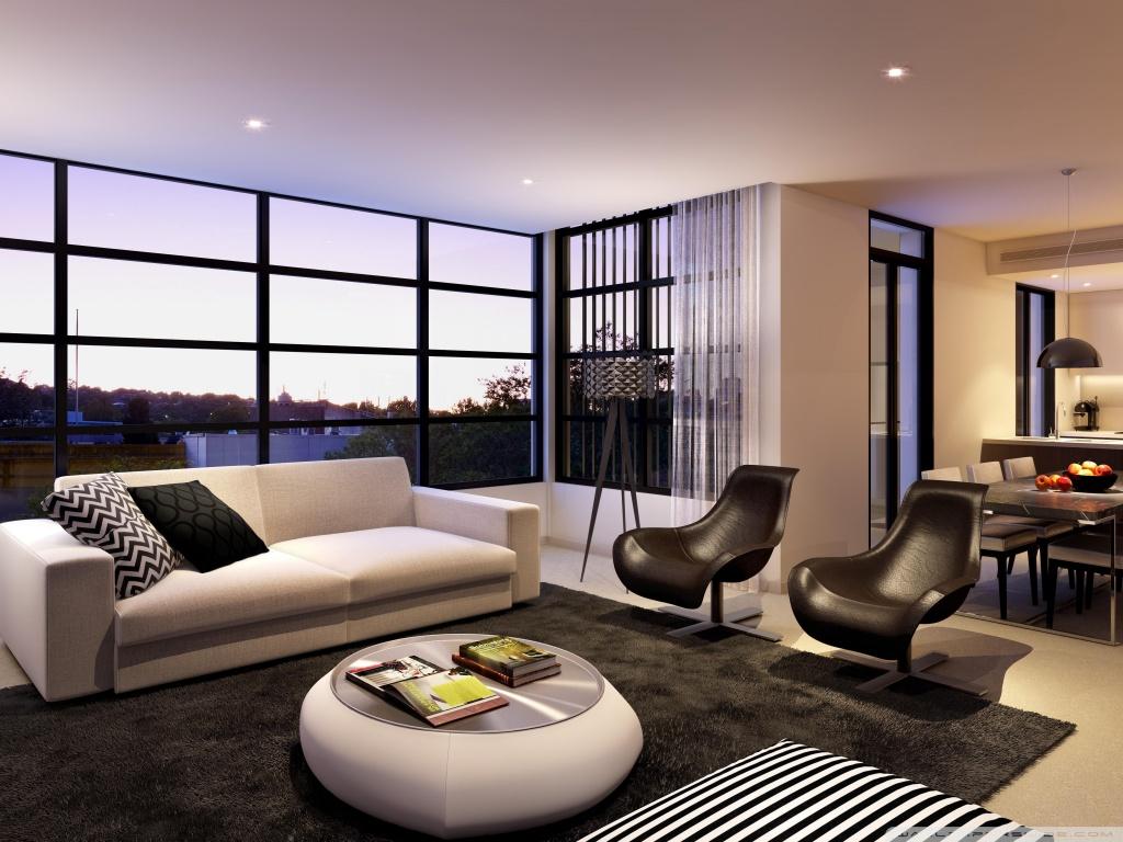 living room wallpaper designs 2015   Grasscloth Wallpaper 1024x768