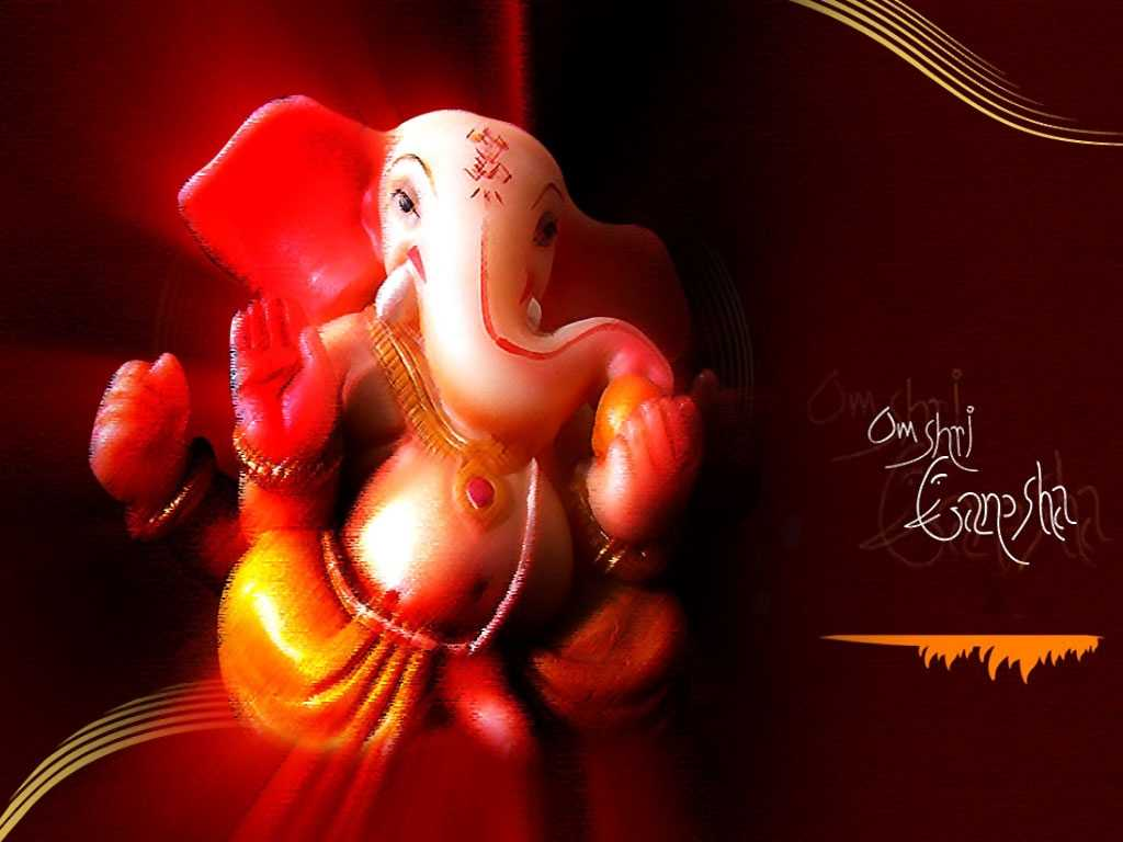God Ganesh Hd wallpaper Photos God Ganesh Hd wallpaper Image Gallery 1024x768