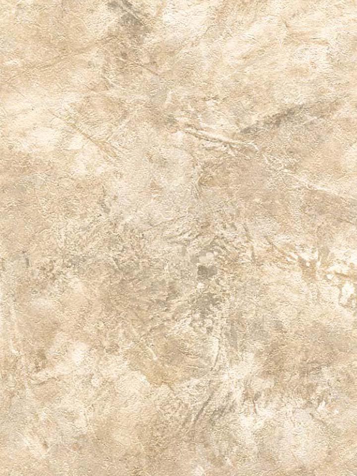 Textured Wallpaper Border   Textured Wallpaper 720x960