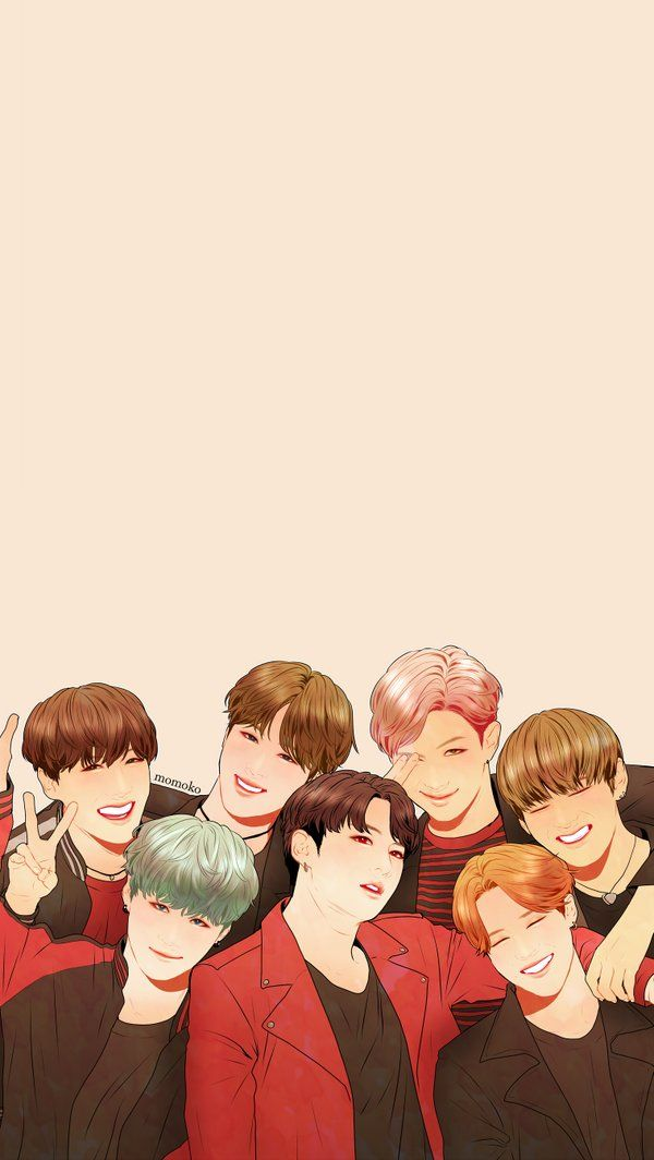 Download 1000 images about BTS CHIBI CUTE^^ on Pinterest [600x1064 600x1064