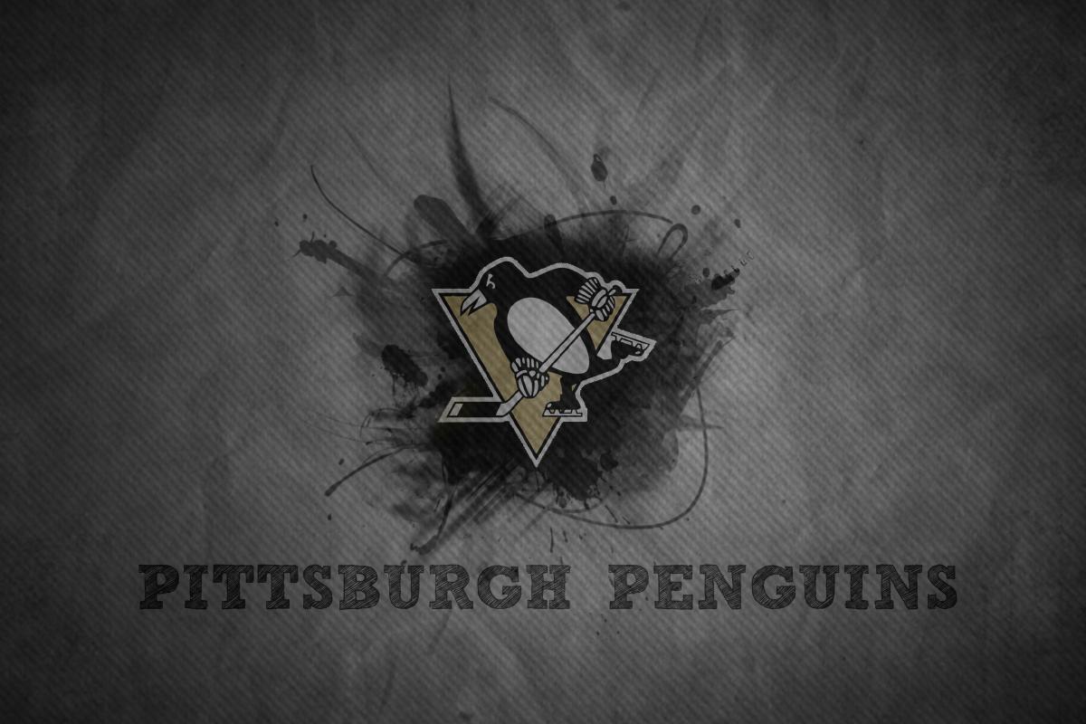 49+ Pittsburgh Penguins Wallpapers for Desktop on ...
