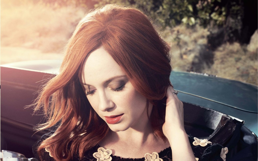 14855 Christina Hendricks Wallpaper 32002000 1024x640