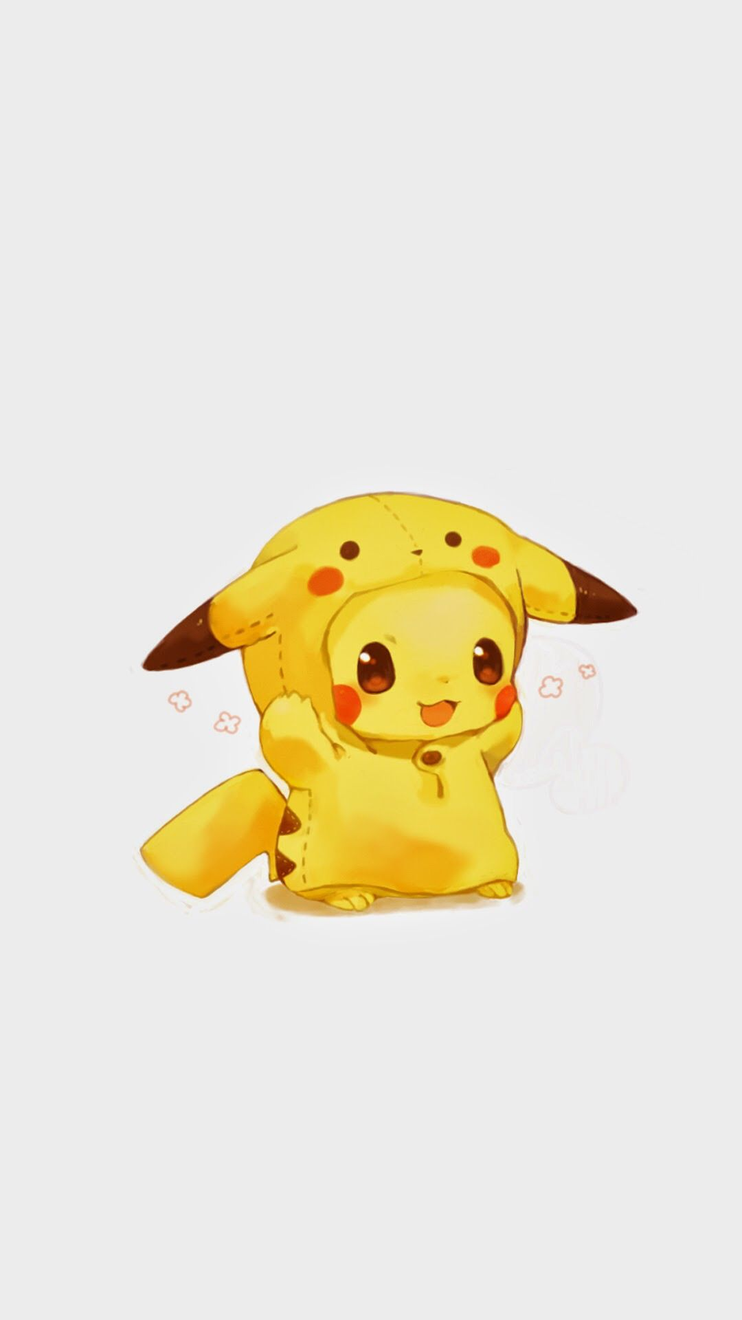 Tap image for more funny cute Pikachu wallpaper Pikachu 1080x1920