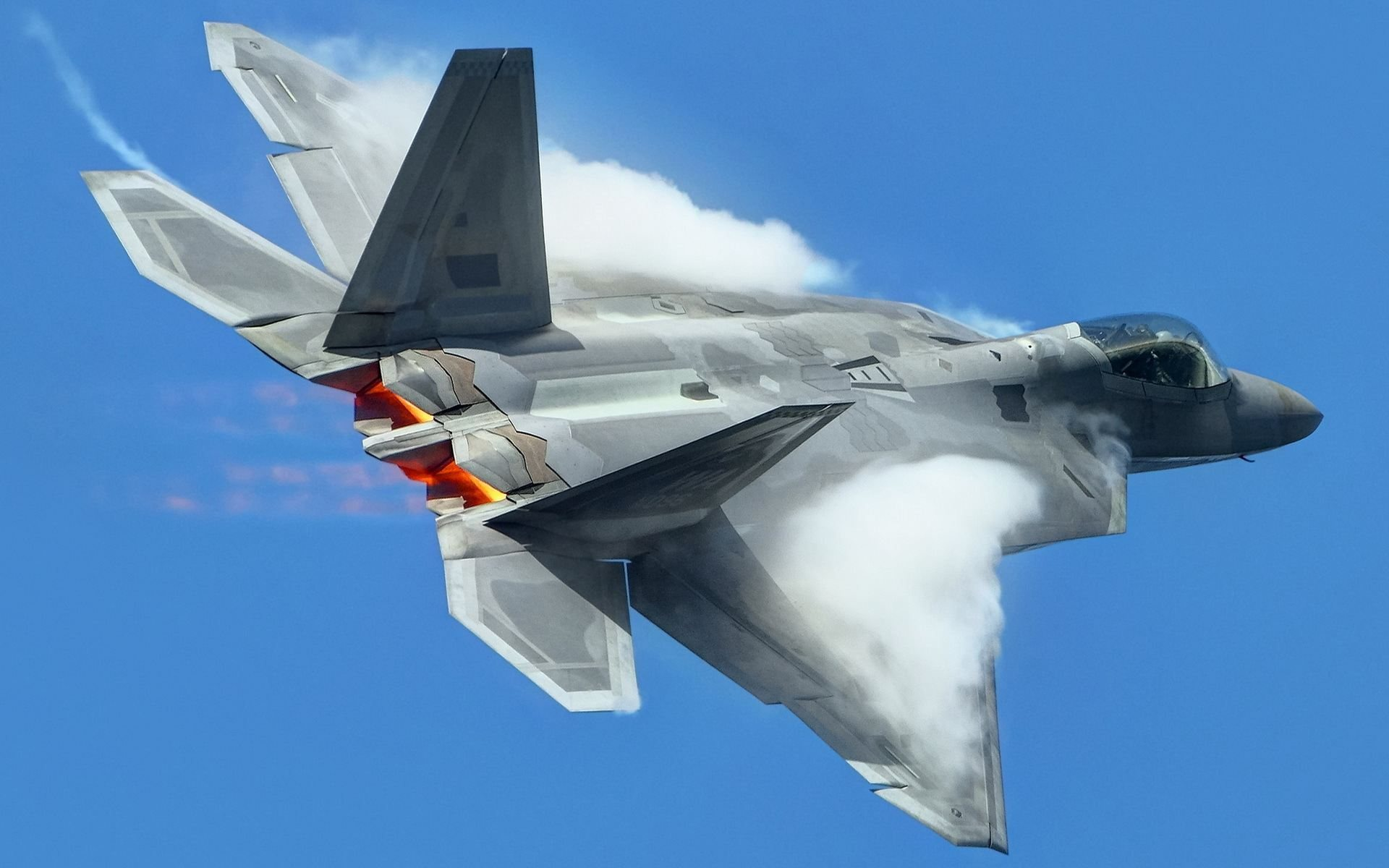 F22 Wallpaper 8443 Hd Wallpapers in Aircraft   Imagescicom 1920x1200