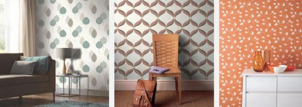 Homebase wallpaper 600x214
