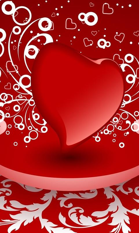Live Love Wallpaper Wallpapersafari