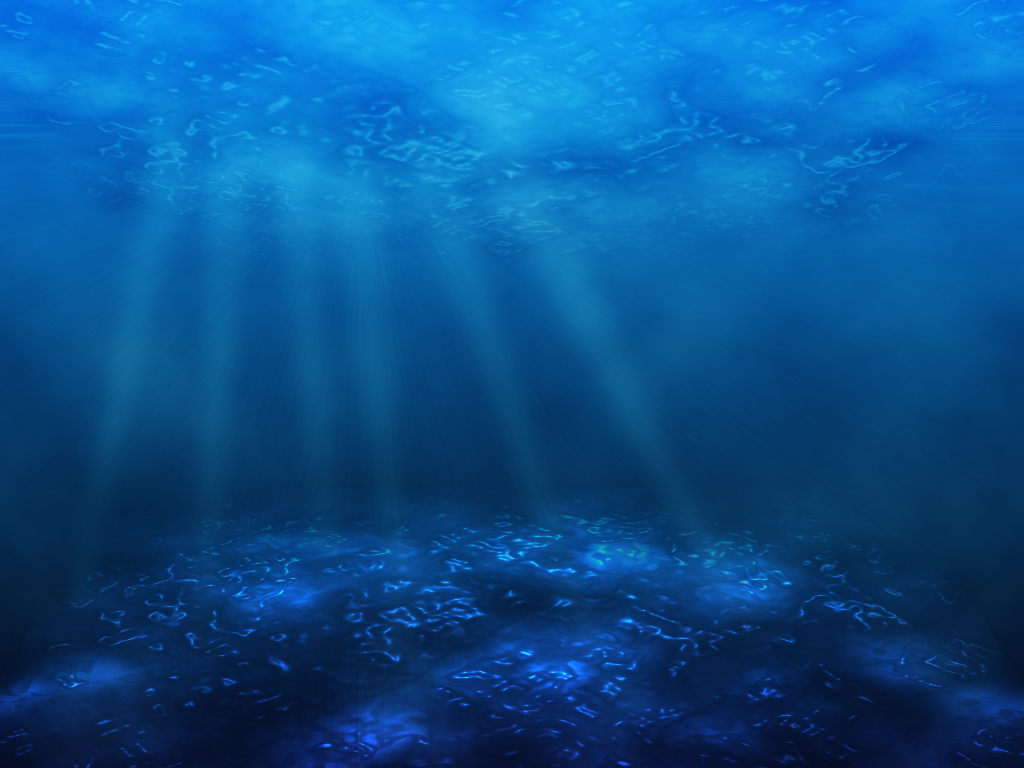 Sea Floor by tgh444 on DeviantArt