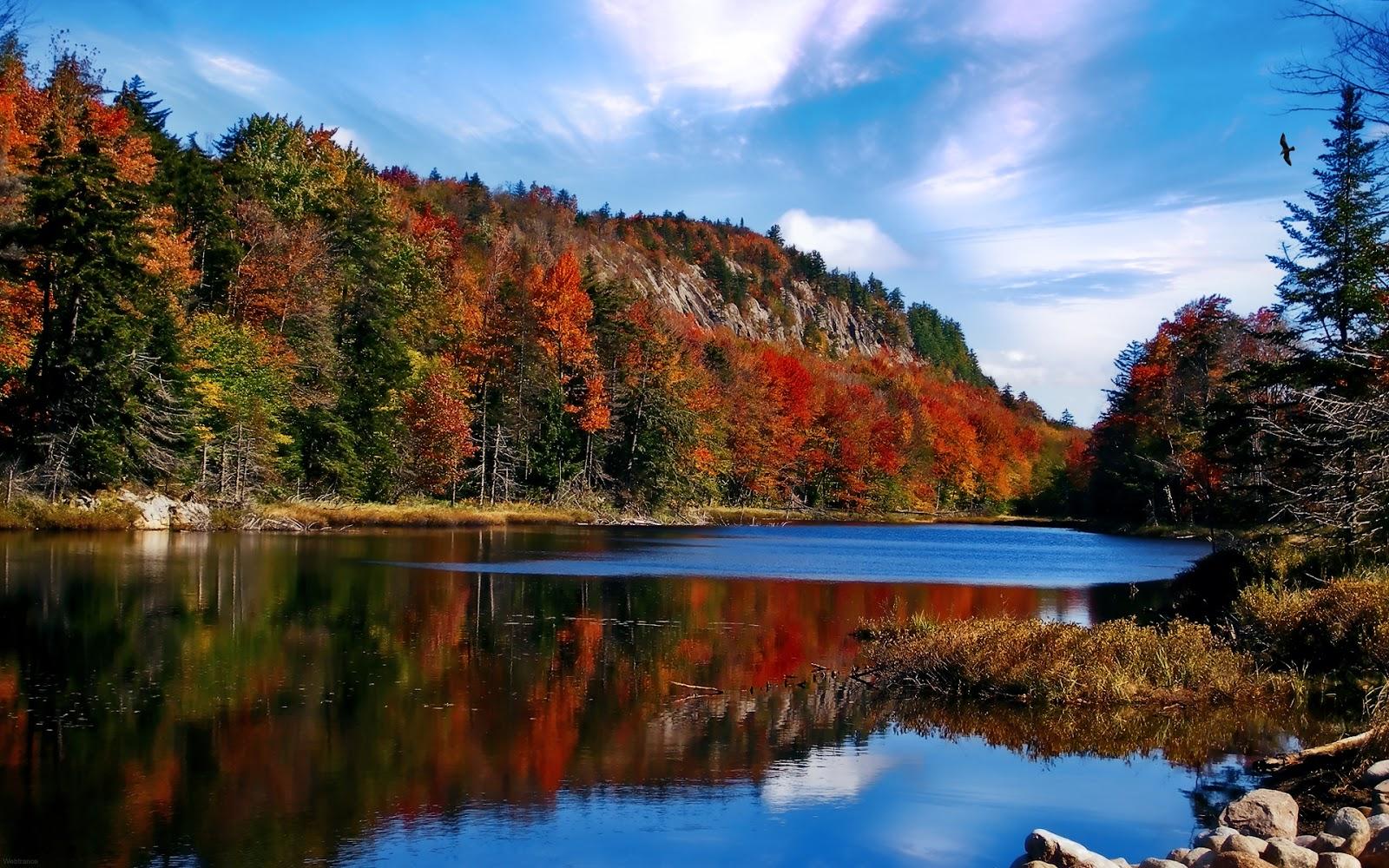World Visits Adirondack Mountains Part Of Northeastern Of New York 1600x1000