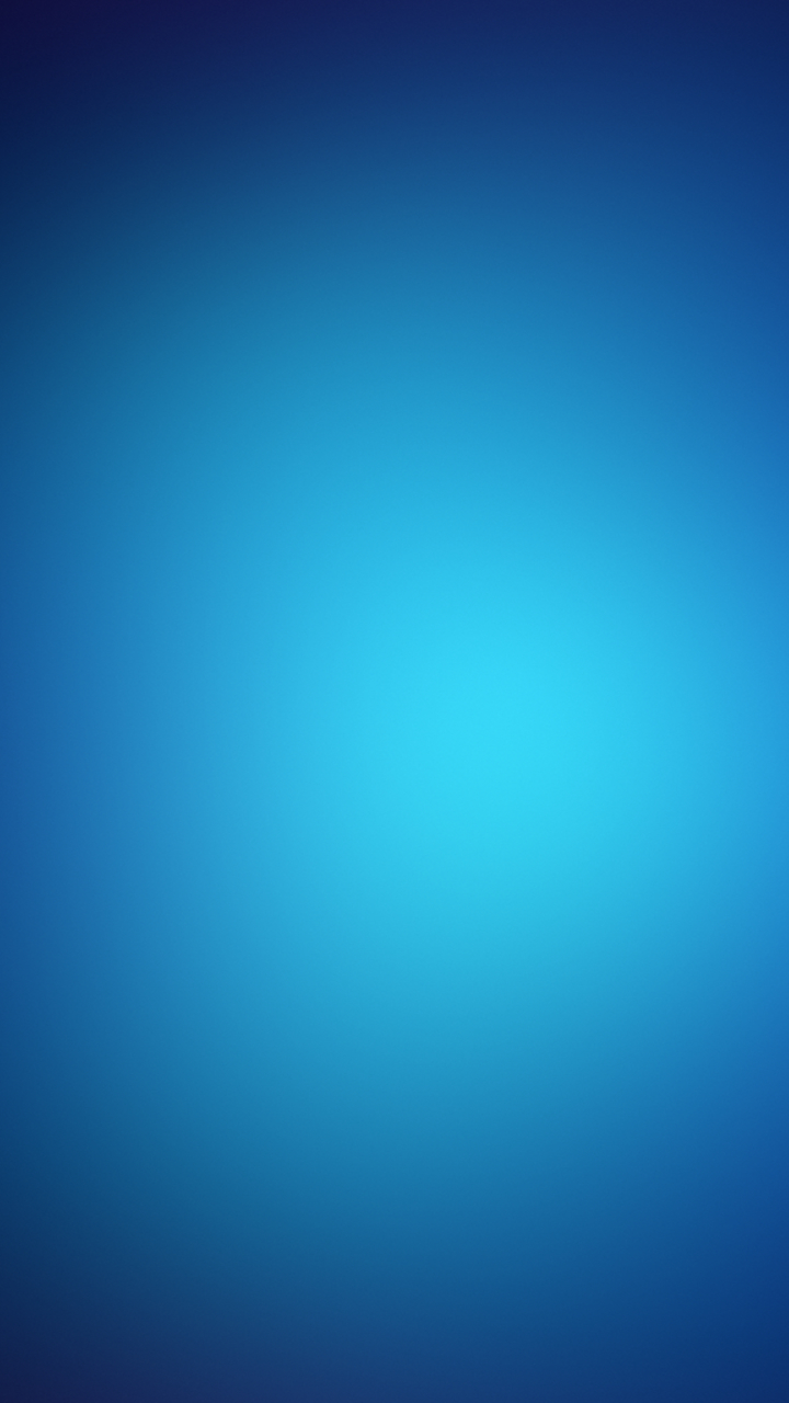 Blue Blue 720x1280