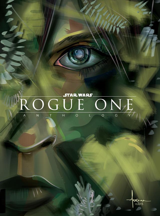 49 Star Wars Rogue One Wallpaper On Wallpapersafari
