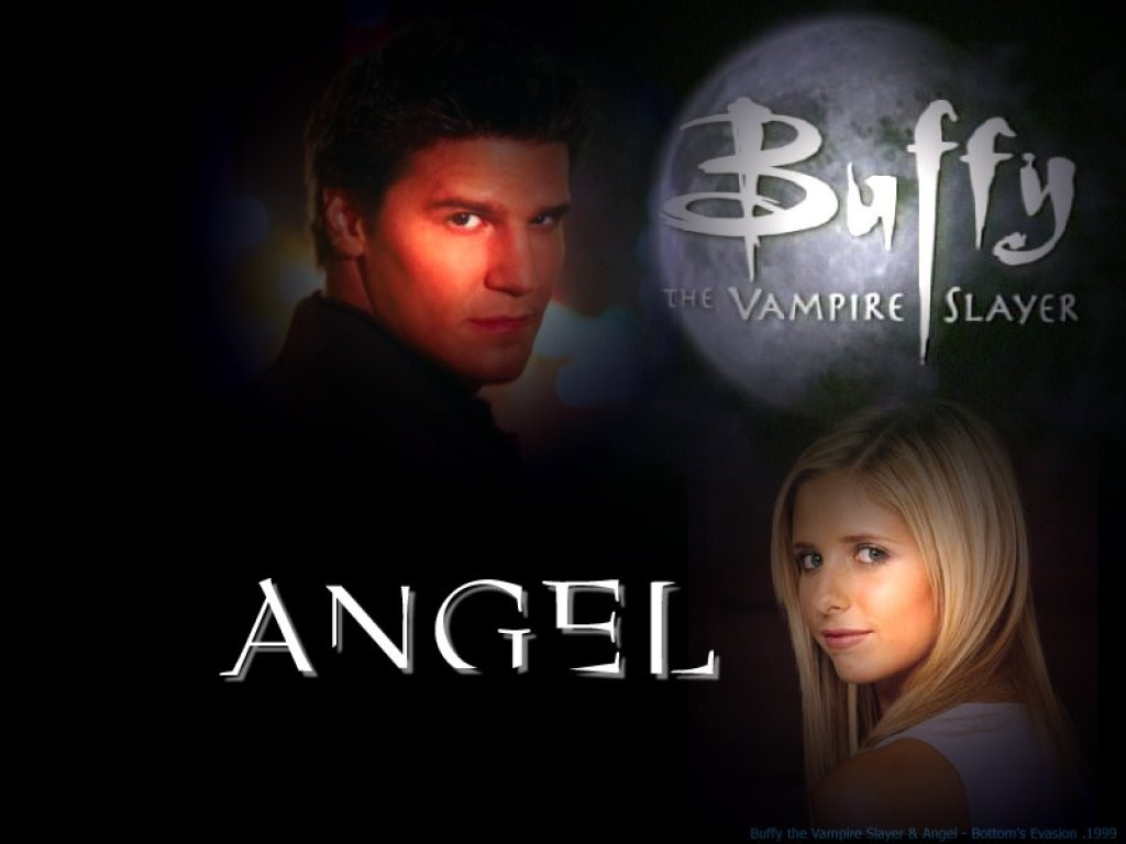 boreanaz angel tv series character 1024x 1600x900 of PhotoBoatsCom 1024x768