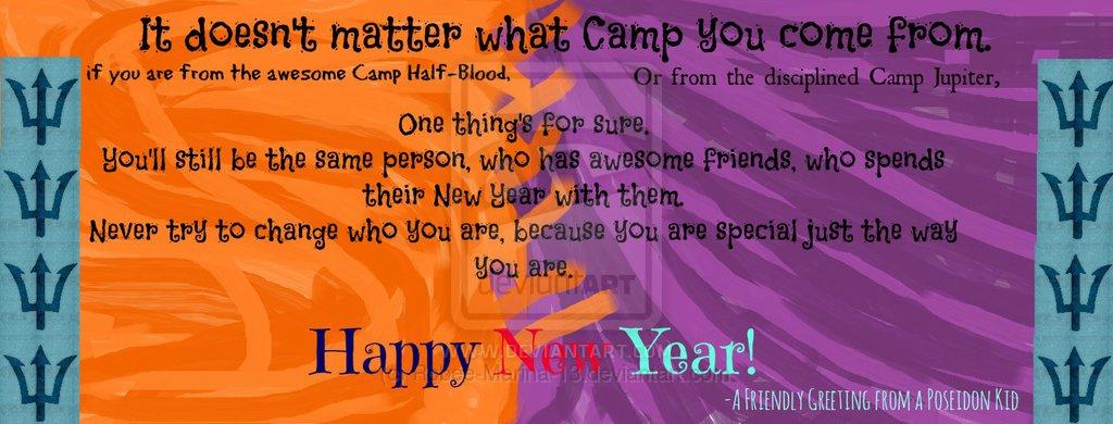 Camp Half BloodCamp Jupiter New Year by Robee Marina 13 1024x390