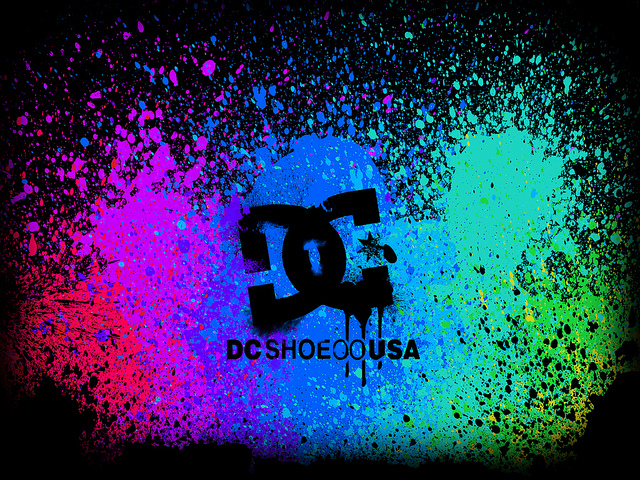 DC SHOES WALLPAPER Flickr   Photo Sharing 640x480