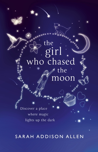 girl who chased the moon chapter summaries Here is a long list of the best chapter books for  best books for 9 year olds (4th graders)  but what are you supposed to do when you're being chased across.
