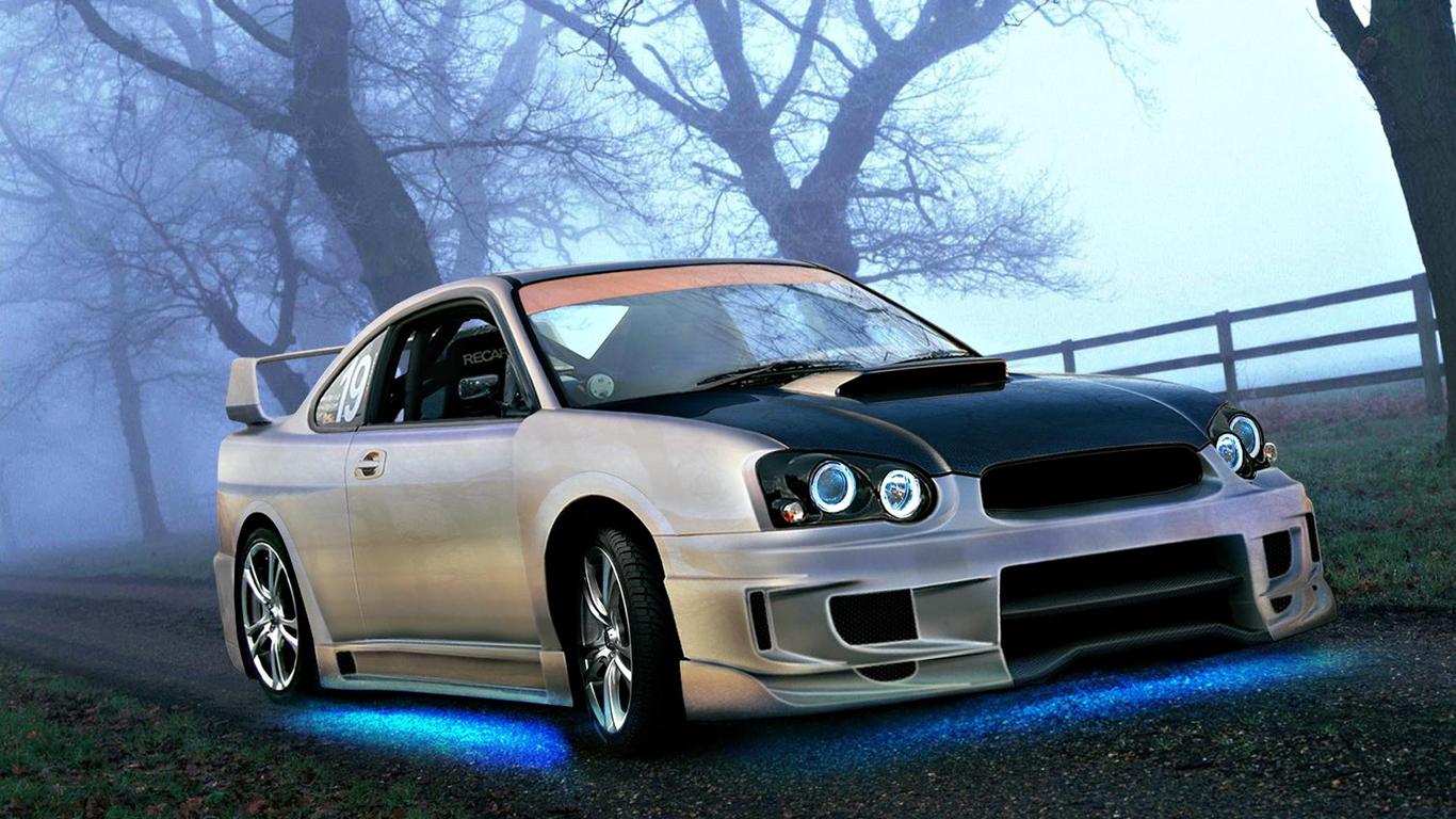 HD_Car_Wallpapers_1366x768-32.jpg_Car_wallpaper_4.jpg