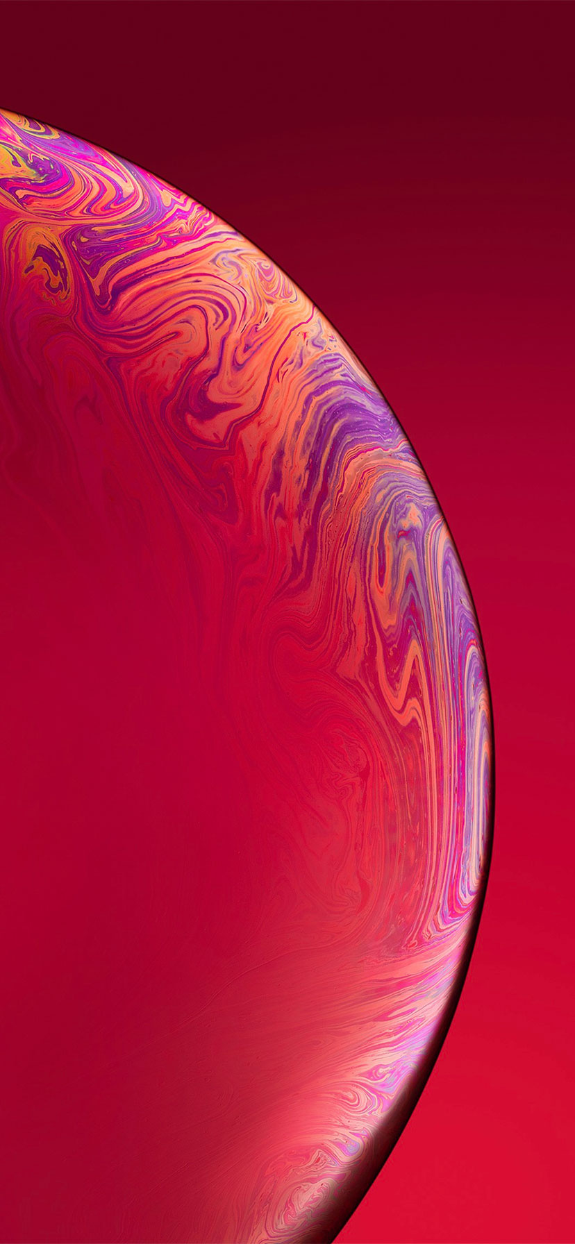 Free Download 50 Best High Quality Iphone Xr Wallpapers
