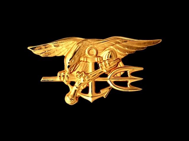 Navy seals logo wallpaper wallpapersafari wallpapers us navy seals logo wallpaper hd 640x480 thecheapjerseys Choice Image