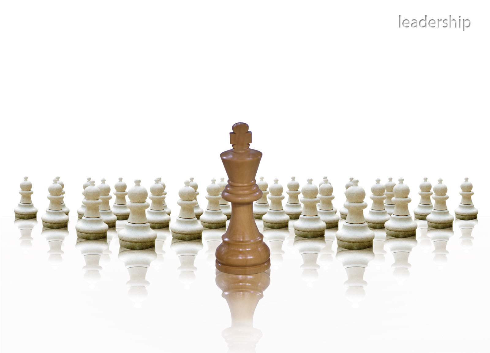Leadership  Either learn it or be born with it   Economy Decoded 1600x1154
