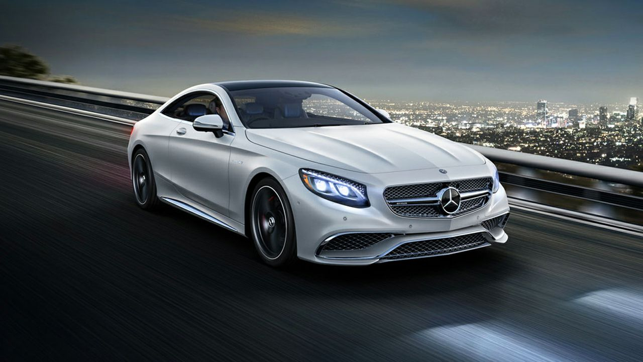 Free Download 2017 Mercedes Benz S Class Amg S65 Coupe Hd Car Pictures 1280x720 For Your Desktop Mobile Tablet Explore 83 Mercedes Benz 2017 Wallpapers Mercedes Benz 2017 Wallpapers Mercedes Benz Wallpaper