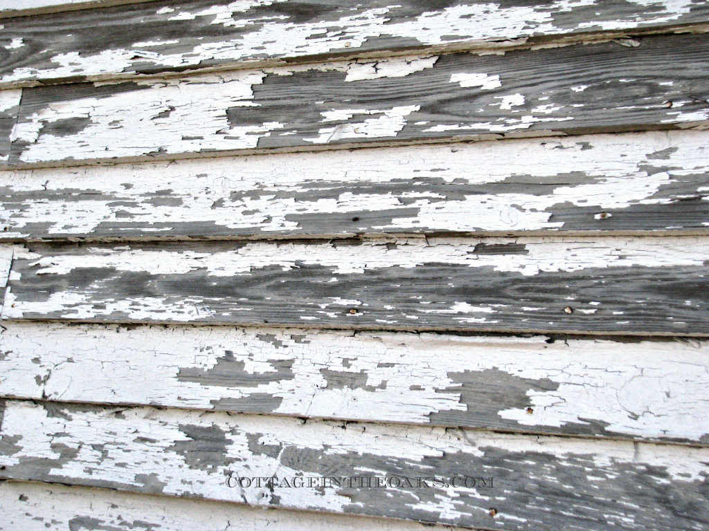 Barn Wood Wallpaper Reclaimed barn wood 1024x768