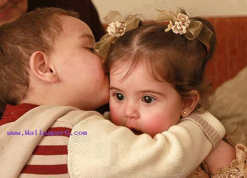 Brother sister love 500x360