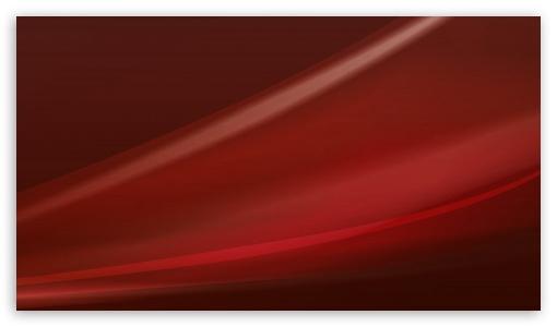 Dual Monitor HD wallpaper for HD 16:9 High Definition WQHD QWXGA 1080p ...