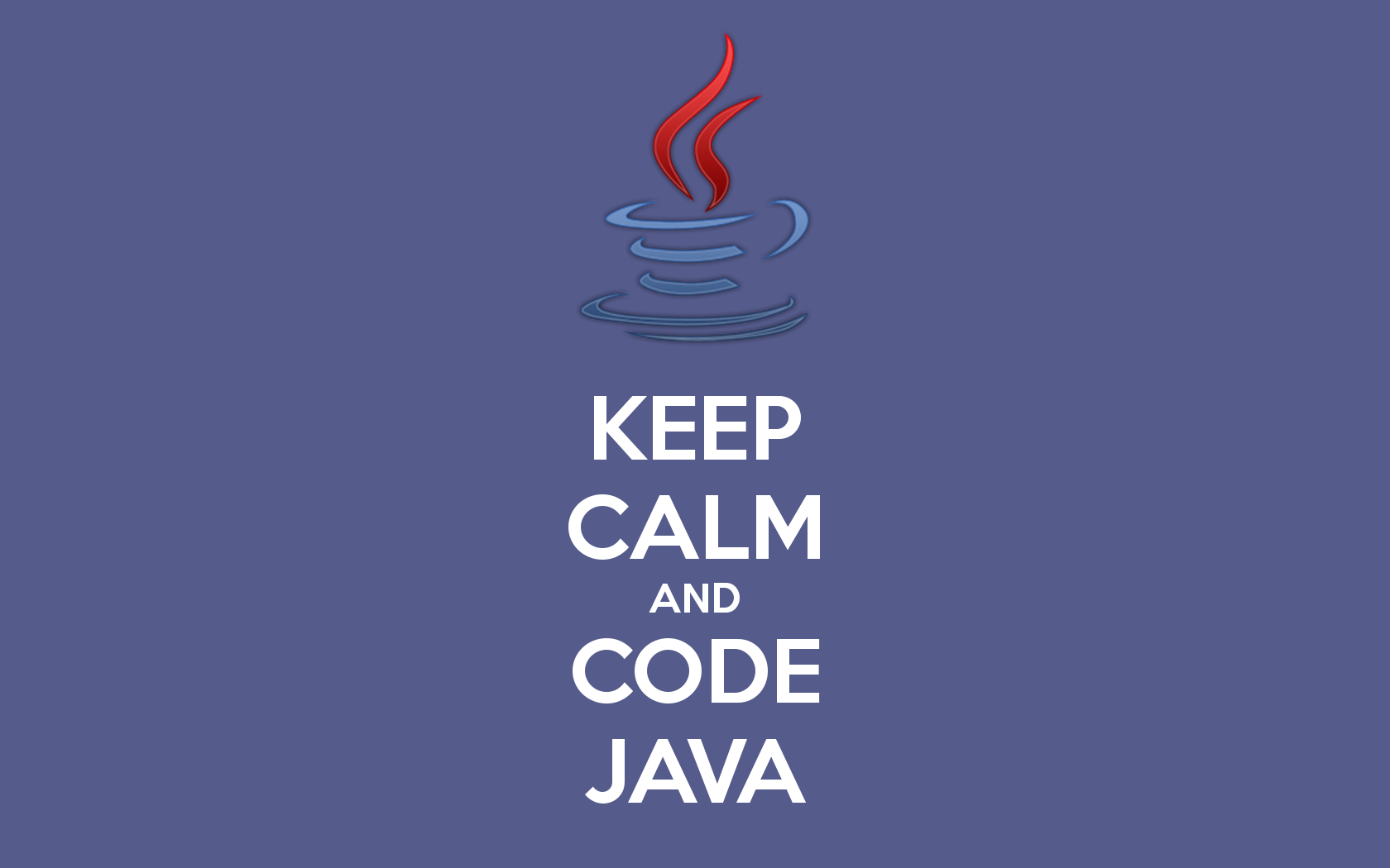 Java Coding Wallpaper Widescreen wallpaper 1680x1050