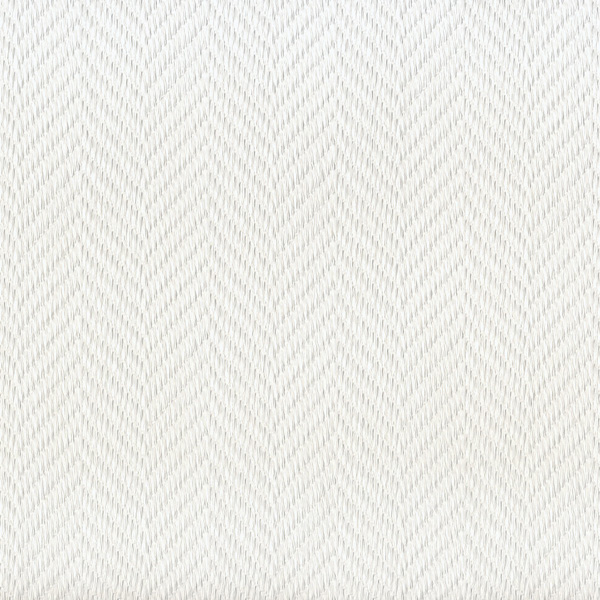 Home Brands Anaglypta Easy to Hang Anaglypta Pro Herringbone 600x600