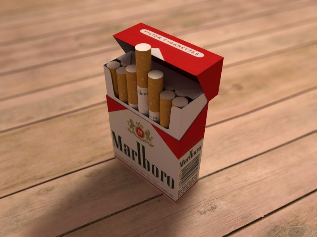 пригласили поучаствовать картинки с пачками сигарет мальборо современном мире
