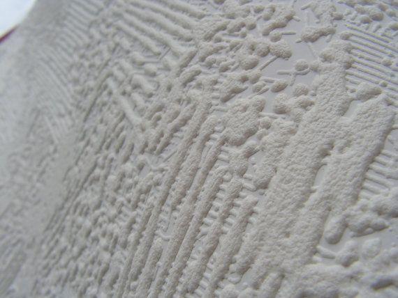Paintable Wallpaper 570x428