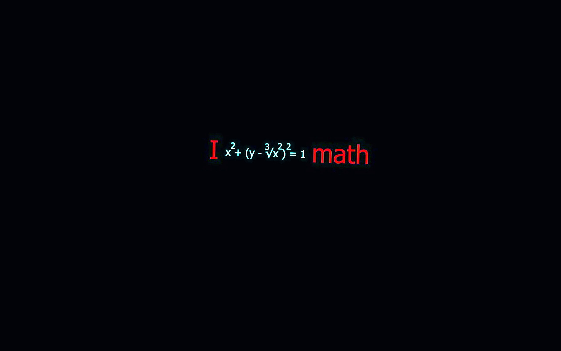 Funny Math Wallpaper - WallpaperSafari