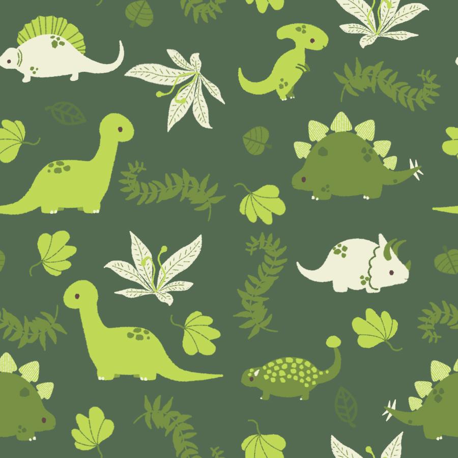 Cute Dinosaur Wallpapers