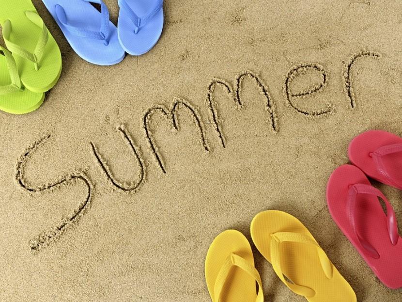 Pantheon Intercultural summer camp is an innovative intercultural 830x623
