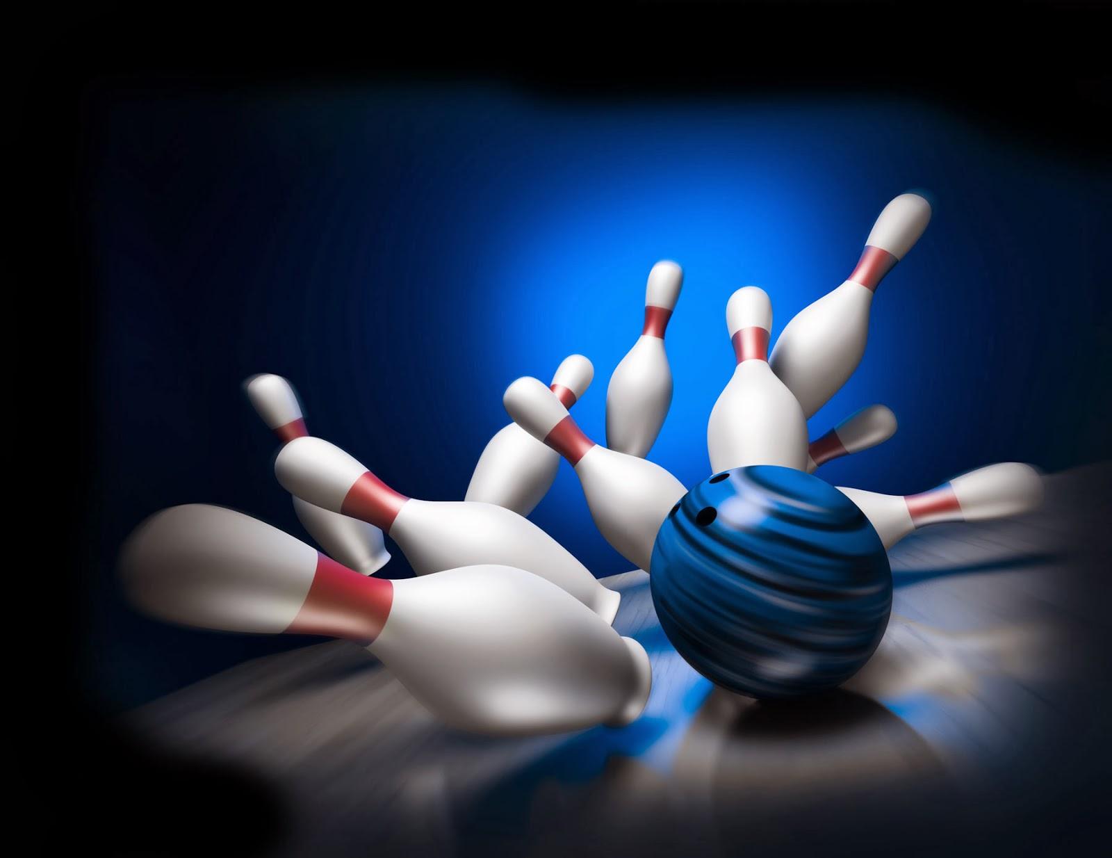 Best 63 Bowling Wallpaper on HipWallpaper Bowling Wallpaper 1600x1234