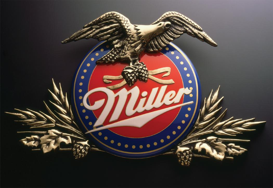 Beer Capitol to buy MillerCoors distributor for Milwaukee ...