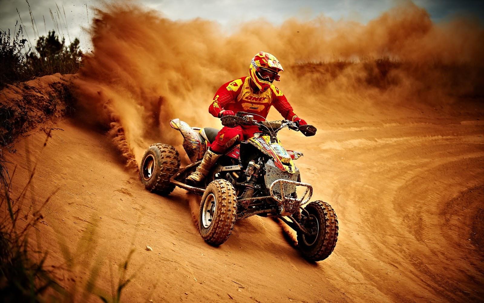 resmi atv motor resimleri atv motor fotograf atv motor wallpaper atv 1600x1000