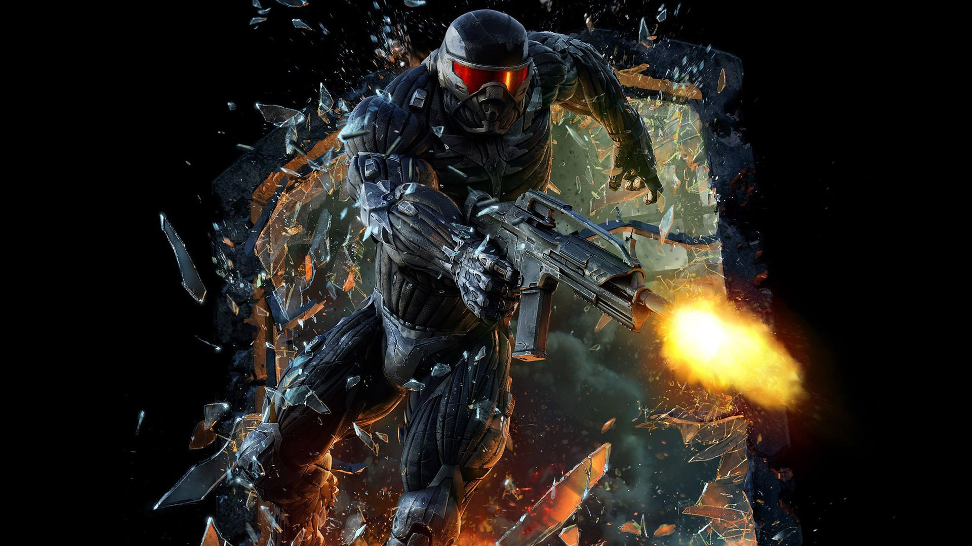 Games HD Wallpapers Games Wallpapers Game Wallpaper Desktop 40 1920x1080