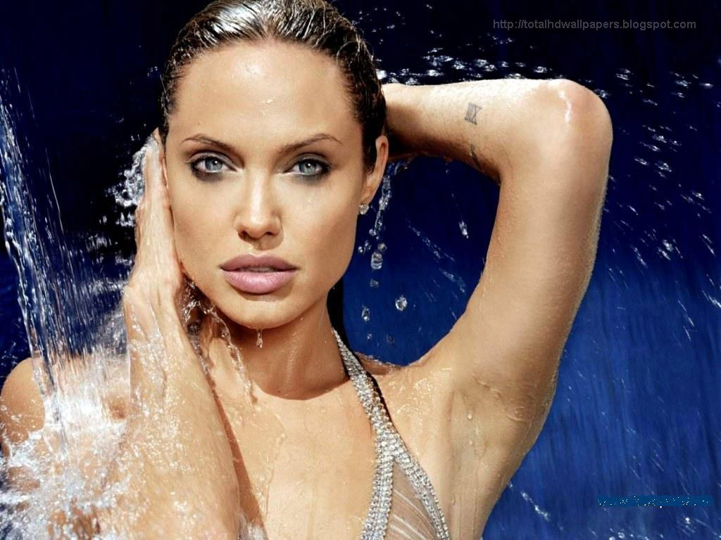 HD Wallpapers Hollywood Actress HD Wallpapers Angelina Jolie HD 1024x768