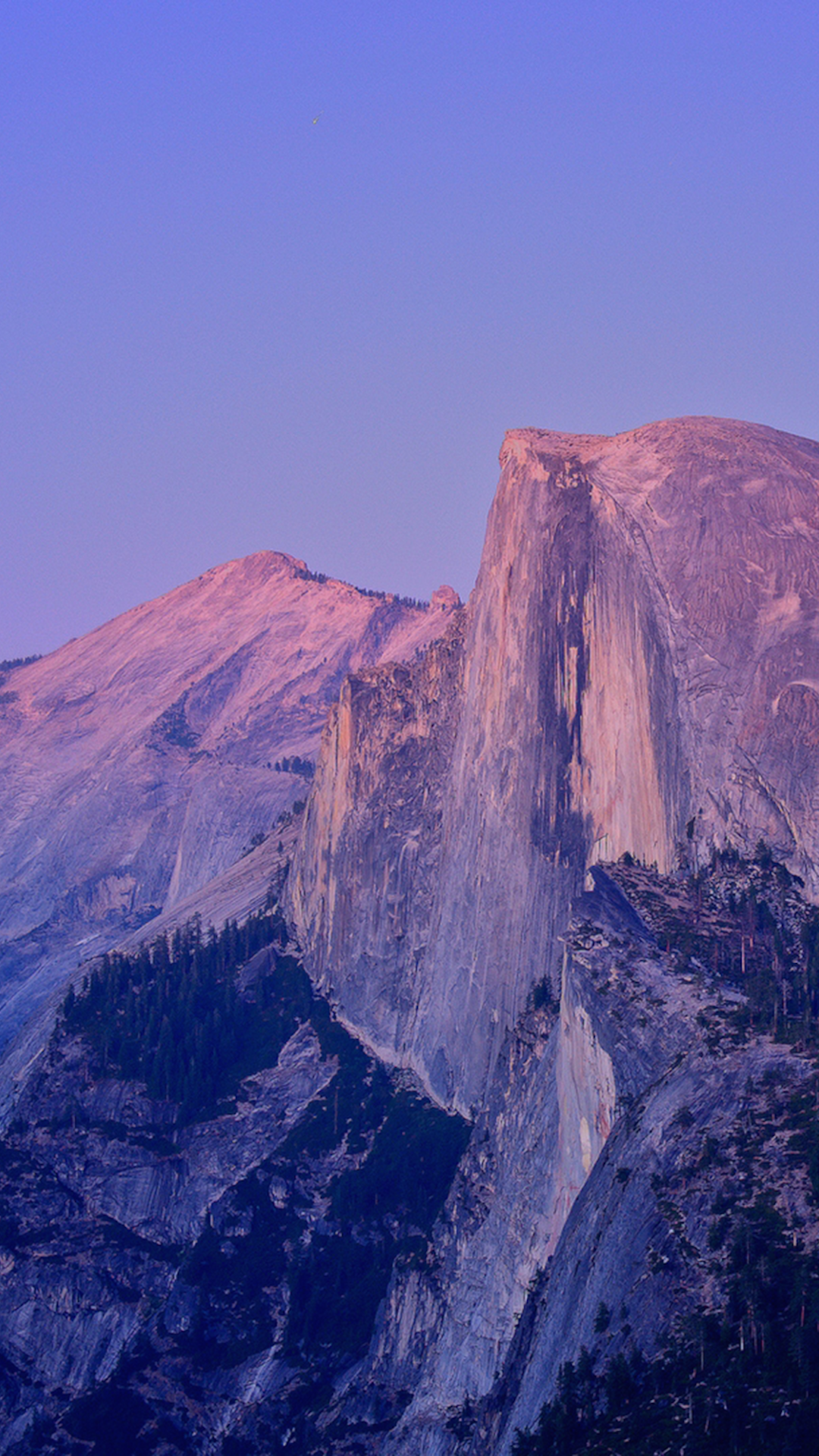 Yosemite park Pack appletips 1080x1920