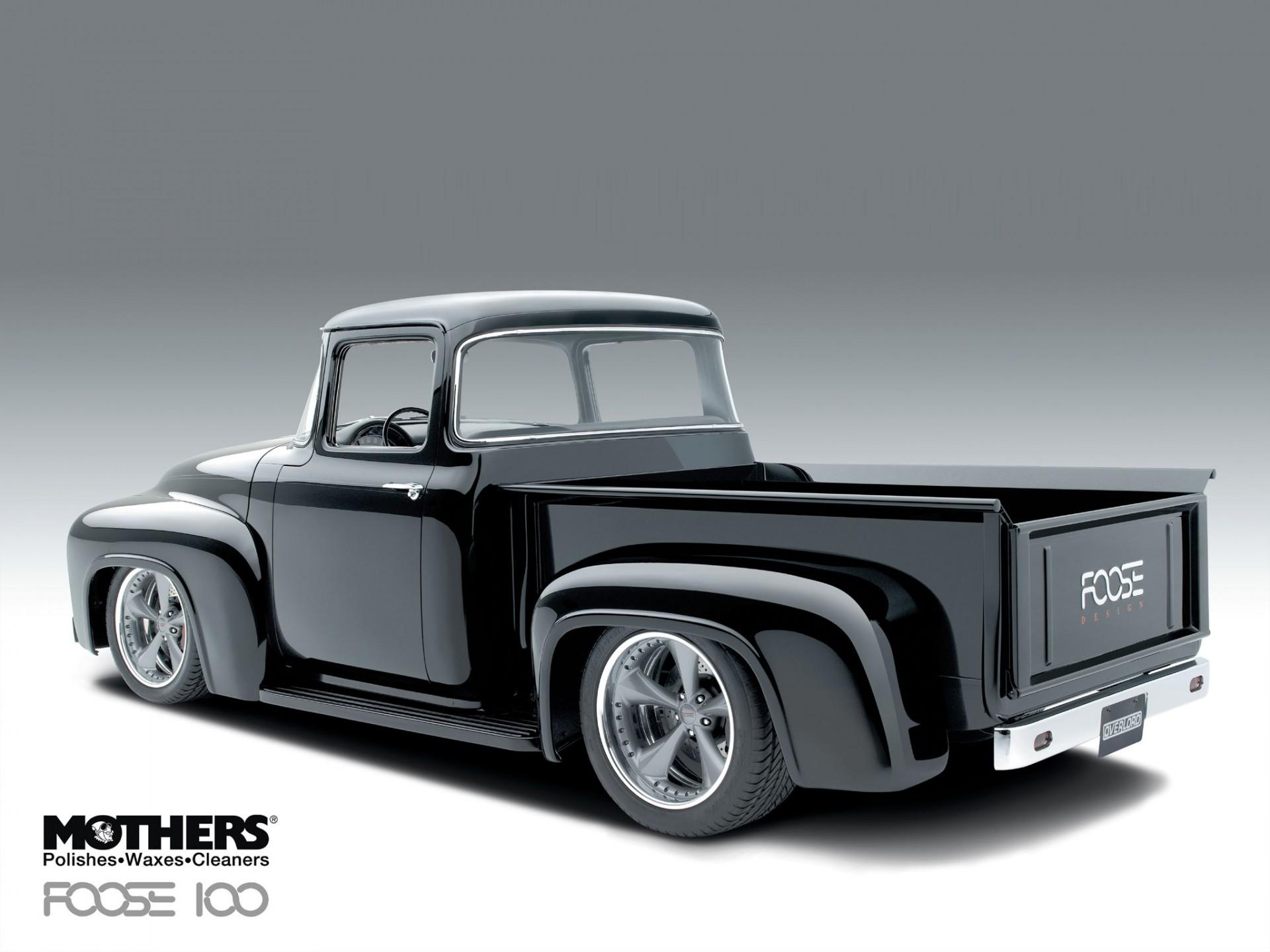 Vehicles   Hot Rod Wallpaper 1920x1440